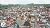 Foto da cidade de Itororó