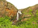 Foto da cidade de Livramento de Nossa Senhora