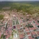 Foto da cidade de Novo Triunfo