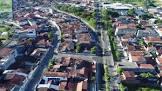 Foto da cidade de Pojuca