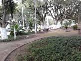 Foto da cidade de São Gonçalo dos Campos