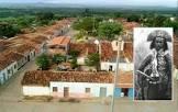 Foto da cidade de Serrolândia
