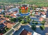 Foto da cidade de Tremedal