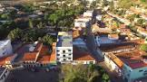 Foto da cidade de Urandi