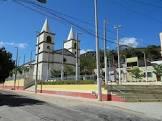 Foto ad Cidade de ALCANTARAS