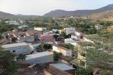 Foto da Cidade de Alcântaras - CE