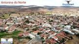 Foto ad Cidade de ANTONINA DO NORTE