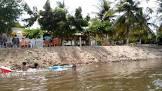 Foto da cidade de Apuiarés