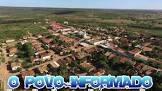 Foto da Cidade de Araripe - CE