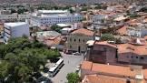 Foto da cidade de Barbalha