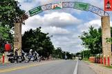 Foto da Cidade de Barreira - CE