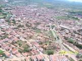 Foto da Cidade de Boa Viagem - CE
