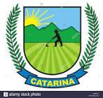 Foto da Cidade de Catarina - CE
