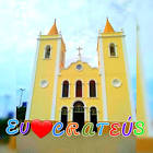 Foto da Cidade de Crateús - CE