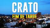 Foto da Cidade de Crato - CE