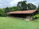 Foto da Cidade de Guaramiranga - CE