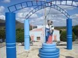Foto da Cidade de Ibaretama - CE