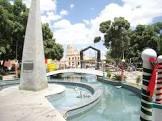 Foto da Cidade de Iguatu - CE