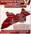 Foto da Cidade de Ipaporanga - CE