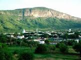 Foto da Cidade de Ipu - CE