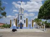 Foto da cidade de Ipueiras
