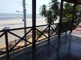 Foto da Cidade de Itapipoca - CE