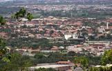 Foto da cidade de Maranguape