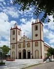 Foto da cidade de Miraíma