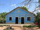 Foto da cidade de Nova Olinda