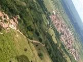 Foto da cidade de Santana do Cariri