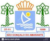 Foto da cidade de São Gonçalo do Amarante