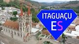 Foto da cidade de Itaguaçu