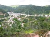 Foto da cidade de Marechal Floriano