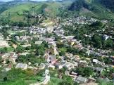 Foto da cidade de Mimoso do Sul