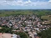 Foto da cidade de PRESIDENTE KENNEDY