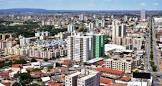 Foto da cidade de Aparecida de Goiânia