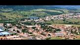 Foto da cidade de Corumbaíba