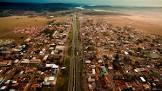 Foto da cidade de Terezópolis de Goiás