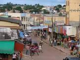 Foto da Cidade de Açailândia - MA