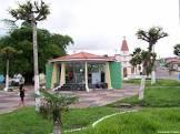 Foto da cidade de Alto Alegre do Pindaré