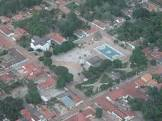 Foto da Cidade de Alto Parnaíba - MA