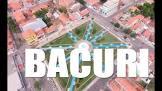 Foto da Cidade de Bacuri - MA