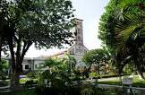 Foto da cidade de Barra do Corda
