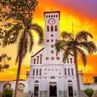 Foto da Cidade de Barra do Corda - MA