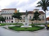 Foto da Cidade de Benedito Leite - MA