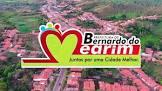 Vai chover da Cidade de BERNARDO DO MEARIM - MA amanhã?