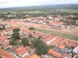 Foto da Cidade de Bom Jesus das Selvas - MA