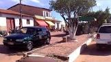 Foto da Cidade de Capinzal do Norte - MA