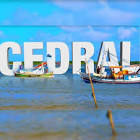 Foto da cidade de Cedral