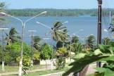 Foto da Cidade de Cedral - MA
